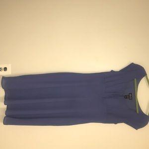 NY&CO summer dress